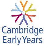 Cambridge early years